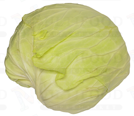 KOREAN CABBAGE 高丽菜 EA