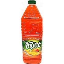 FRUITE TROPICAL MANGO DRINK
