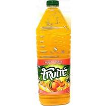FRUITE PEACH DRINK