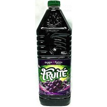 FRUITE GRAPE DRINK