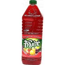 FRUITE FRUIT PUNCH DRINK
