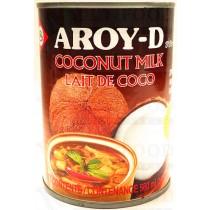 AROY-D COCONUT MILK 椰浆