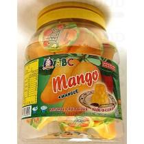 ABC MANGO JELLY