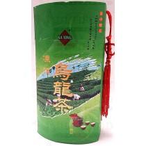KA XING OOLONG TEA 冻顶乌龙茶