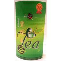 KA XING GREEN TEA  碧螺春茶