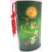 KA XING GRAGON WELL TEA  西湖龙井茶
