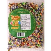 FRUITY MINIS 糖果
