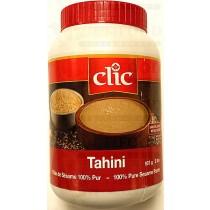 CLIC TAHINI