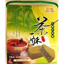 TEA CAKE 茶酥