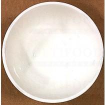 "china bowl 瓷碗 4"""