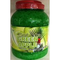 GREEN APPLE 青苹果椰果8.8LBS