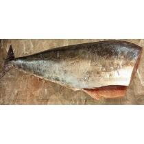 KING FISH 马鲛鱼 1LB