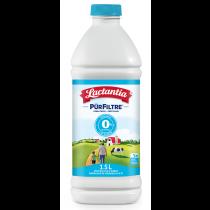 Lactantia Fresh  Taste 0% 1.5L