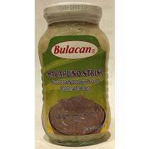 BULACAN MACAPUNO STRING