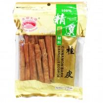 Cinnamon Bark 100g