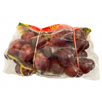 Red Globe Grape 1bag