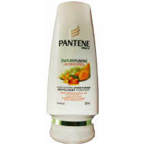 PANTENE MOISTURIZING CONDITIONER 335ML