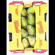 Yellow Mango (Box) 吕宋芒 (盒裝)