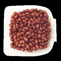 Deep-fried Peanut