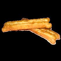 Deep Fried Dough Sticks 2 pair