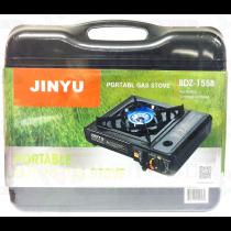 JINYU PORTABL GAS STOVE BDZ-155B