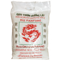 JASMINE SCENTED RICE 越南茉莉香米8KG