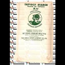 Tapioca Starch 鸡牌菱粉
