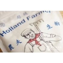 HOLLAND FARMER POTATO STARCH 农夫生粉 50LB