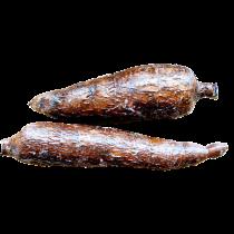 CASSAVA 木薯/LB