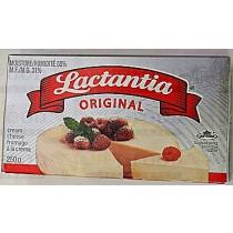 LACTANTIA ORIGINAL CREAM CHEESE