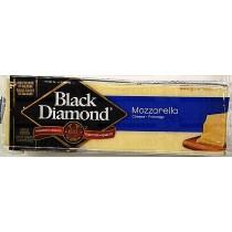 BLACK DIAMOND MOZZARELLA CHEESE