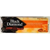 BLACK DIAMOND MARBLE CHEDDAR CHEESE