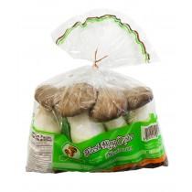 Oyster Mushroom 1bag