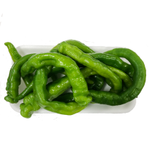Green Long Pepper 1BOX