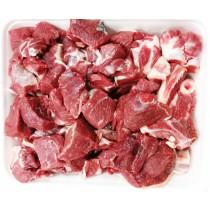 Halal Lamb Leg  /LB