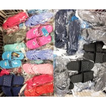 Slippers (all size&colors )