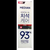 New Median Dental IQ 120g