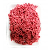 HALAL LEAN GROUND BEEF EA