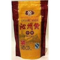 MILLET 沁州黄小米