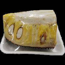JACK FRUIT (CUT) 菠萝蜜 (切块) 1LB