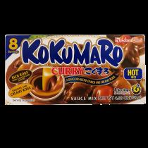 Kokumard Curry