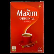 MAXIM COFFEE 1200G (100 sticks)