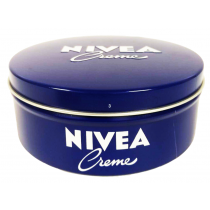 Germany NIVEA Creme 400ml