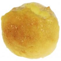 Pineapple Bun80g半岛菠萝包