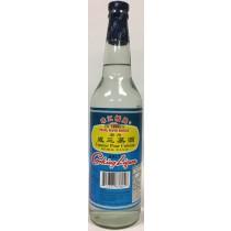 Liqueur Pour Cuisson 咸三蒸酒 600mlx24