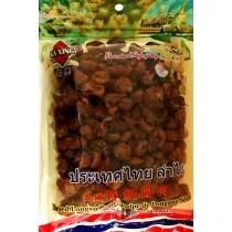 Dried Longan Pulp 特级桂圆肉 400g