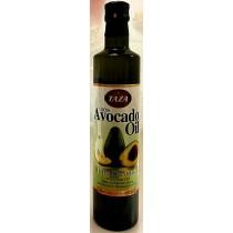 ZAZA Avocado Oil 500ml